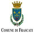Filosofia della memoria Omaggio ad Antonio Seccareccia Premio Nazionale Frascati Filosofia 2017, IX Edizione