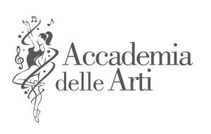 accademia _arti