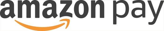 Amazon Pay da adesso disponibile anche per i merchant italiani