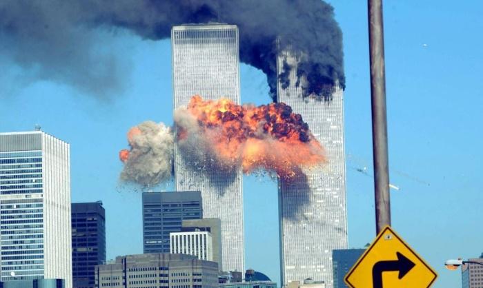 Approvata legge Usa: l'Arabia Saudita potrà ora essere processata per gli attentati del 2001