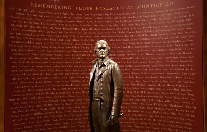 Aperto a Washington il primo museo della storia e della cultura afroamericana