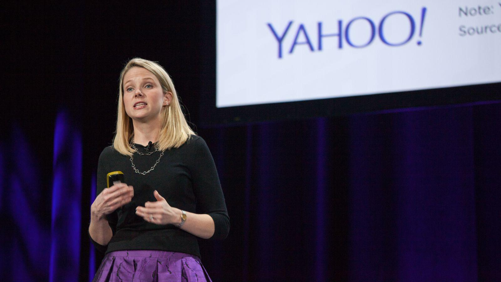Verizon si compra Yahoo con 5 miliardi di dollari