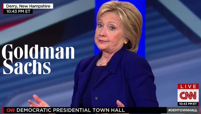 Hillary Clinton e la posta elettronica: un conflitto ancora irrisolto