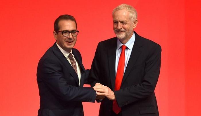 Jeremy Corbyn riconfermato alla testa del Partito Laburista