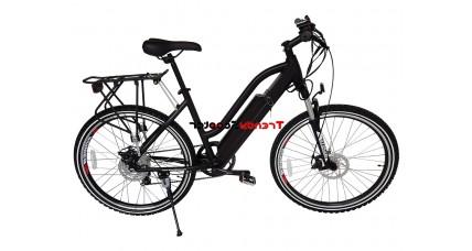 Acquistare un Womens Bike