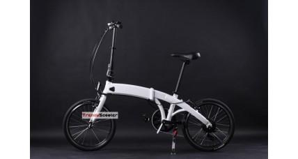 Comprare A Fat Bike