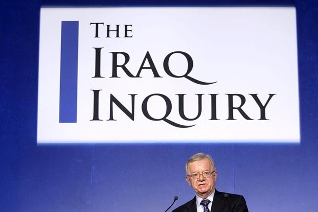 Rivelazioni sul ruolo di Tony Blair nella guerra in Iraq nel rapporto Chilcot atteso per il 6 luglio