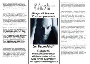 stage_mastolfi