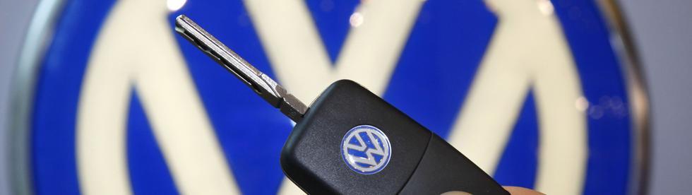 Chiunque può aprire la vostra auto. Una ricerca rivela buchi nella sicurezza del telecomando di 15 costruttori