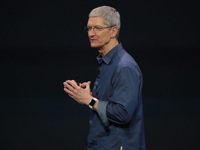 Curiosità per le novità annunciate alla Worldwide Developers Conference 2016 di Apple