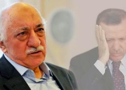 Chi è Fethullah Gulen, accusato da Erdogan del tentato colpo di stato
