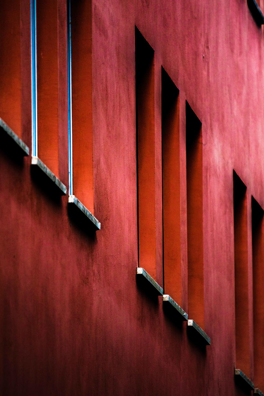 Kim Dupond Holdt. Architetture dinamiche