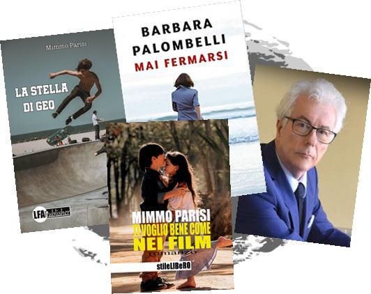 Follett e i libri italiani