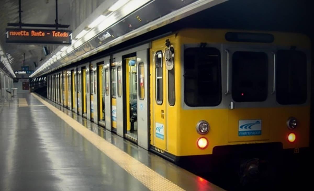 Marco Carra: linea Brescia-Parma treni vecchi, ritardi e ...