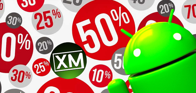 ANDROID – giochi, app e icon pack in offerta (18/01/2020))