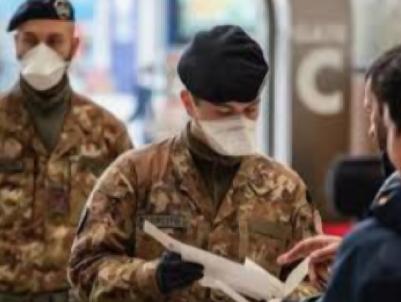 Coronavirus, Unione Europea spaccata: l'abisso politico di un continente