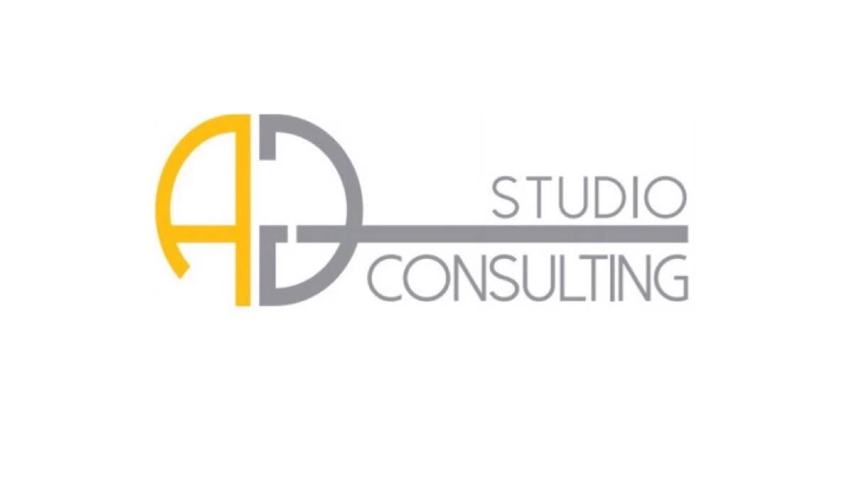 Best practices consigliate dallo Studio Consulting ASONTE per il restyling dei beauty center