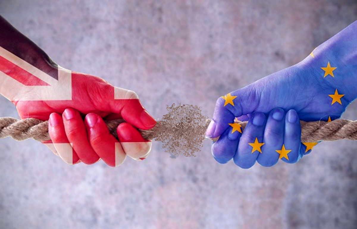 Svolta Brexit: ultimo passo per l'accordo