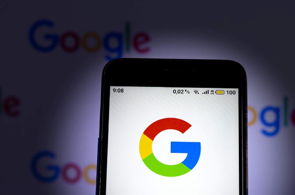 Google ha minacciato l'Australia di bloccare il motore di ricerca nel Paese