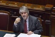 L'ennesima non riforma di Renzi. Stavolta tocca al lavoro