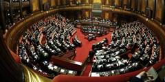Le riforme alla sanfasò ovvero la costituzione secondo Matteo Renzi