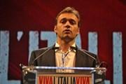 Il nuovo corso renziano: indagati Richetti e Bonaccini in lizza per la presidenza dell'Emilia-Romagna