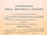Perché Mattarella non dovrebbe dichiarare l'Italicum incostituzionale? - Parte 1