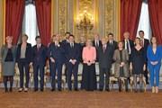 Continua il disastro del governo Renzi