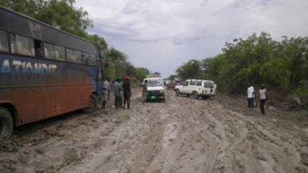 Sud Sudan: Diversi morti e decine di feriti in scontri tra Esercito di Liberazione del Popolo del Su