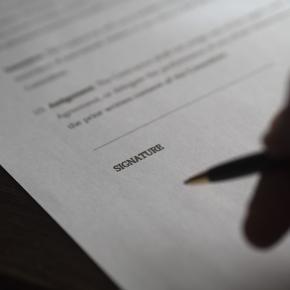 Riforma pensioni, ultime novità ad oggi 6 luglio dall'On. Damiano: la petizione lanciata su Progressi supera le 50000 firme