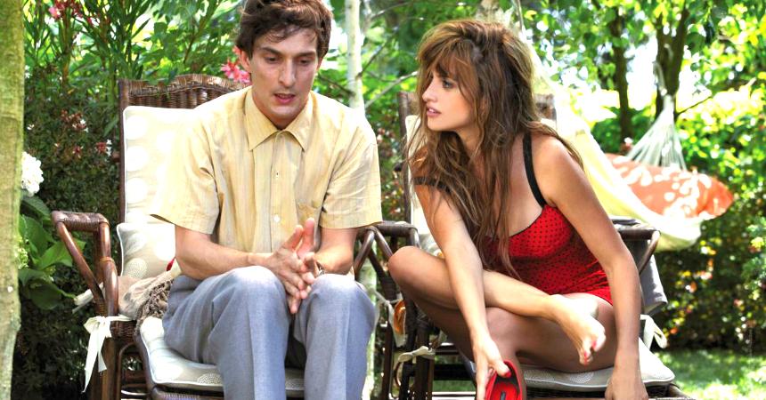 10 consigli per conquistare un uomo timido