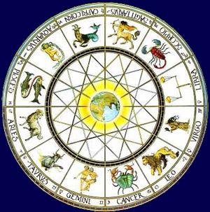 Può l'oroscopo influenzare la performance sportiva?