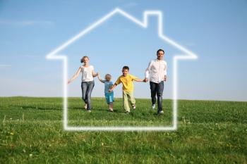 Prima casa e mutuo, ecco come sospendere il pagamento delle rate