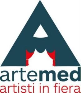 Palermo: Ancora aperte le selezioni per la II edizione di Artemed – artisti in fiera