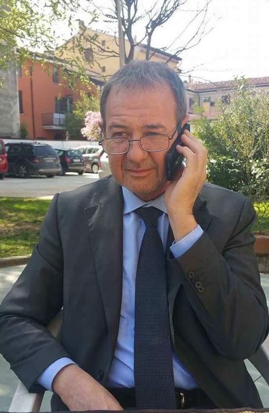 Marco Carra: imprese sociali, 735.000 lavoratori e 20 miliardi di fatturato