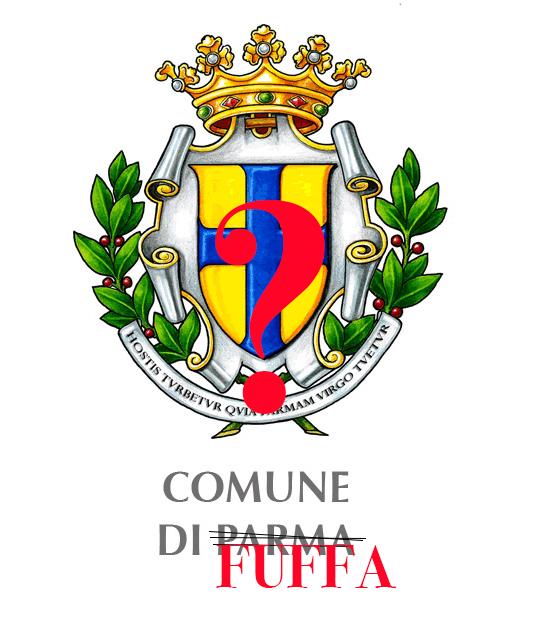 Parma: il bagolone è nudo?
