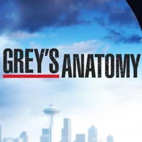 Grey's Anatomy 12: finale di stagione spaventoso