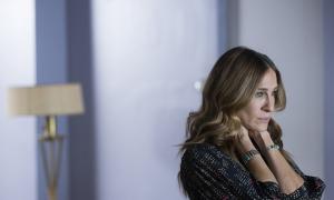 Divorce: Sarah Jessica Parker parla della nuova serie