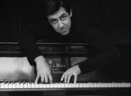 Catania: A Jazz Online il pianista Salvatore Bonafede