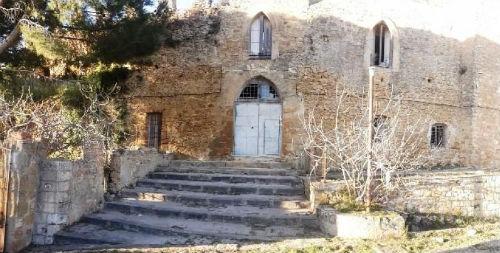 """Il castello Aragonese del XIV secolo di Piazza Armerina su """"Subito.it"""""""