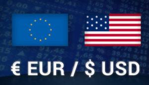 Economia Usa in decelerazione, si consolida la fase di crescita dell'area euro