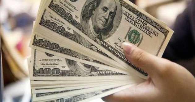 Finanza e valute: settimana positiva per il dollaro. A spingerlo sono stati due fattori