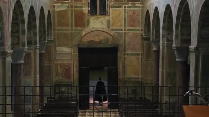 Per le Giornate FAI di Primavera il Gruppo FAI Giovani di Pordenone ha realizzato un video con un dr
