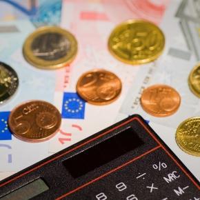 Riforma pensioni, focus ad oggi 28 settembre 2016 con i nuovi commenti dell'On Baruffi sull'incontro di oggi tra Governo e sindacati