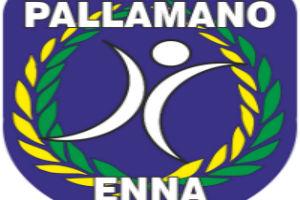 Pallamano Haenna, Santi Lo Manto è il nuovo allenatore