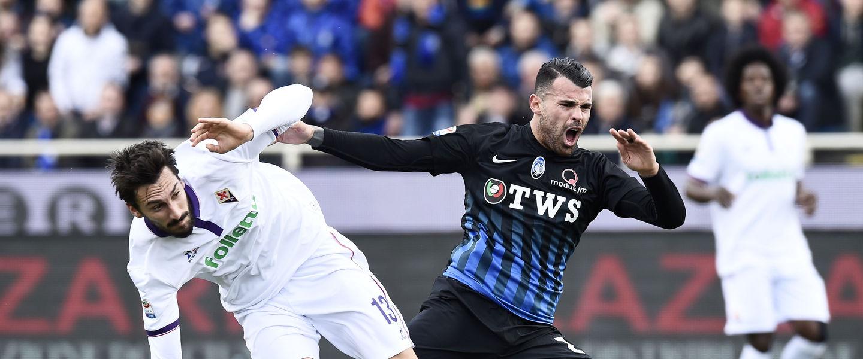 Fiorentina-Atalanta, probabili formazioni. Pioli e Gasperini vanno sull'usato sicuro?