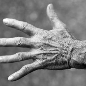 Pensioni flessibili. Gli aggiornamenti al 18 ottobre 2016 su Manovra 2017 e cumulo gratuito