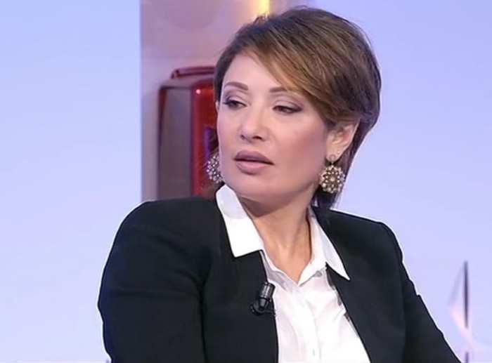 Parenti serpenti: Elisa Simoni, cugina di Renzi, lascia il Pd per Articolo 1-Mdp