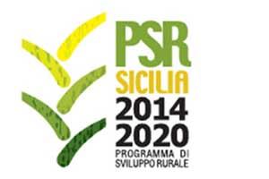 PSR Sicilia Misura 6.4 per la diversificazione della attività agricole