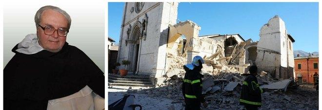 Il Vaticano contro Radio Maria, ma sono proprio sicuri?